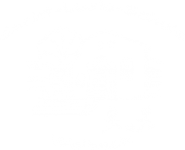 logo-SanktLuziaGrundschule-white-600px